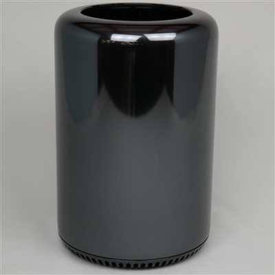 Mac Pro (Late 2013)/ 6C-E5/ 3.5GHz/ 16GB/ SSD 256GB