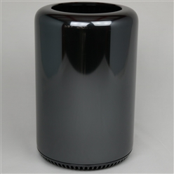 【メモリ増設】MacPro (Late 2013)/ 6C-E5/ 3.5GHz/ 64GB/ SSD 256GB