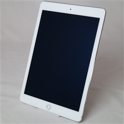 iPad Air 2 (MNV62J/A)/ 32GB/ 9.7 インチ/ シルバー
