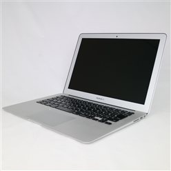 MacBook Air (13-inch、2017)/ 13.3インチ/ Core i5/ 1.8GHz/ 8GB/ SSD 256GB